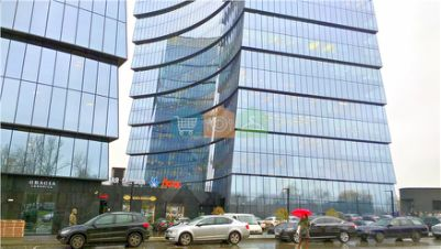 Снять в аренду офис Нагорный бульвар продажа коммерческая недвижимость спрос