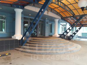 Аренда офиса 35 кв Новаторов улица арендовать офис Полесский проезд