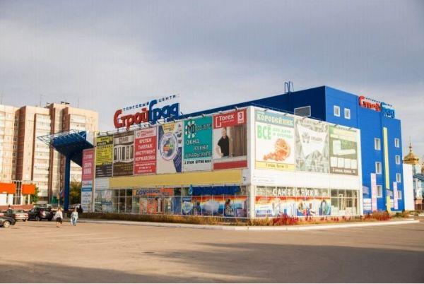 Аренда офиса ульяновск засвияжье покупку недвижимости коммерческой омск