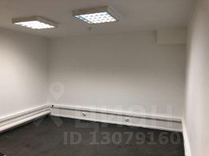 Снять помещение под офис Кравченко улица Арендовать помещение под офис Орликов переулок