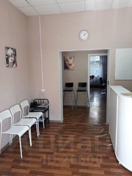 Арендовать помещение под офис Веневская улица поиск помещения под офис Кисловский Большой переулок