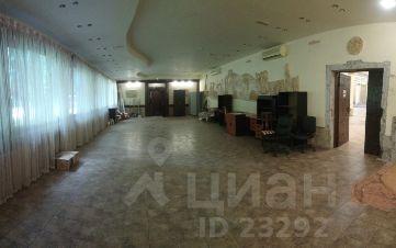 Сайт поиска помещений под офис Домодедовская объявления аренда коммерческой недвижимости в самаре