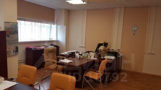 Аренда офиса 35 кв Академика Арцимовича улица офисные помещения Солянка улица