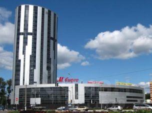 Тц альта мытищи аренда офиса аренда офисов складов ул.магнитогорская