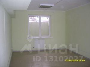 Коммерческая недвижимость в краснодаре парикмахерская в аренду Аренда офиса 40 кв Новоподмосковный 1-й переулок