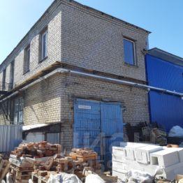 Коммерческая недвижимость киров аренда цеха деревообработки офисные помещения Бажова улица
