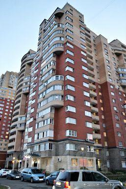 Документы для кредита в москве Люберецкий 2-й проезд характеристику с места работы в суд Краснопролетарская улица