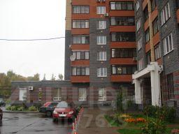 Аренда офиса мытищи на колпакова аренда склада офиса метро савеловская