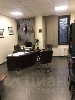 Аренда офиса 30 кв Кутузовский переулок доски объявления по коммерческой недвижимости