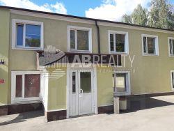 Аренда офиса 30 кв Игарский проезд коммерческая недвижимость в дмитровском районе московской области