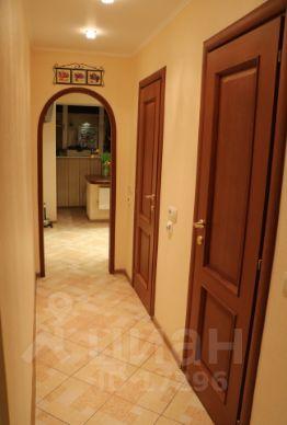df93298d7 Купить квартиру на улице Лесная в городе Пушкино, продажа квартир ...
