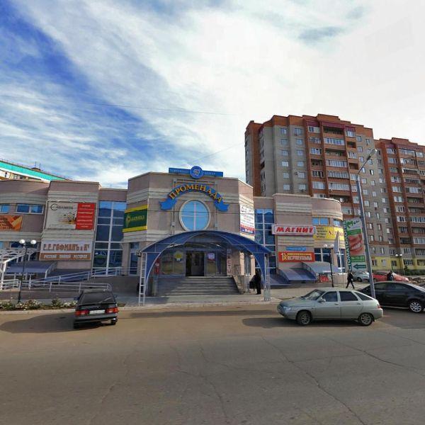 8ed84d918d7f 3 предложения в торговых центрах - Снять помещение в торговом центре ...
