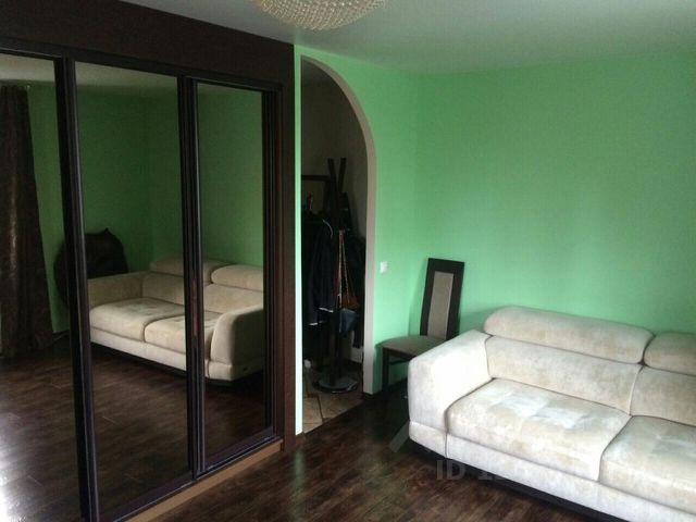 369 объявлений - Купить квартиру рядом с метро Волжская, продажа ... f9c9ba42530