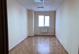 Аренда офиса 10кв Северная 8-я линия арендовать офис Литовский бульвар