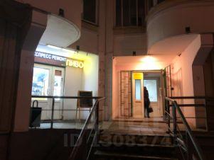 Снять помещение под ломбард на улице Адмирала Лазарева в Москве ... c6a6dbe33b2