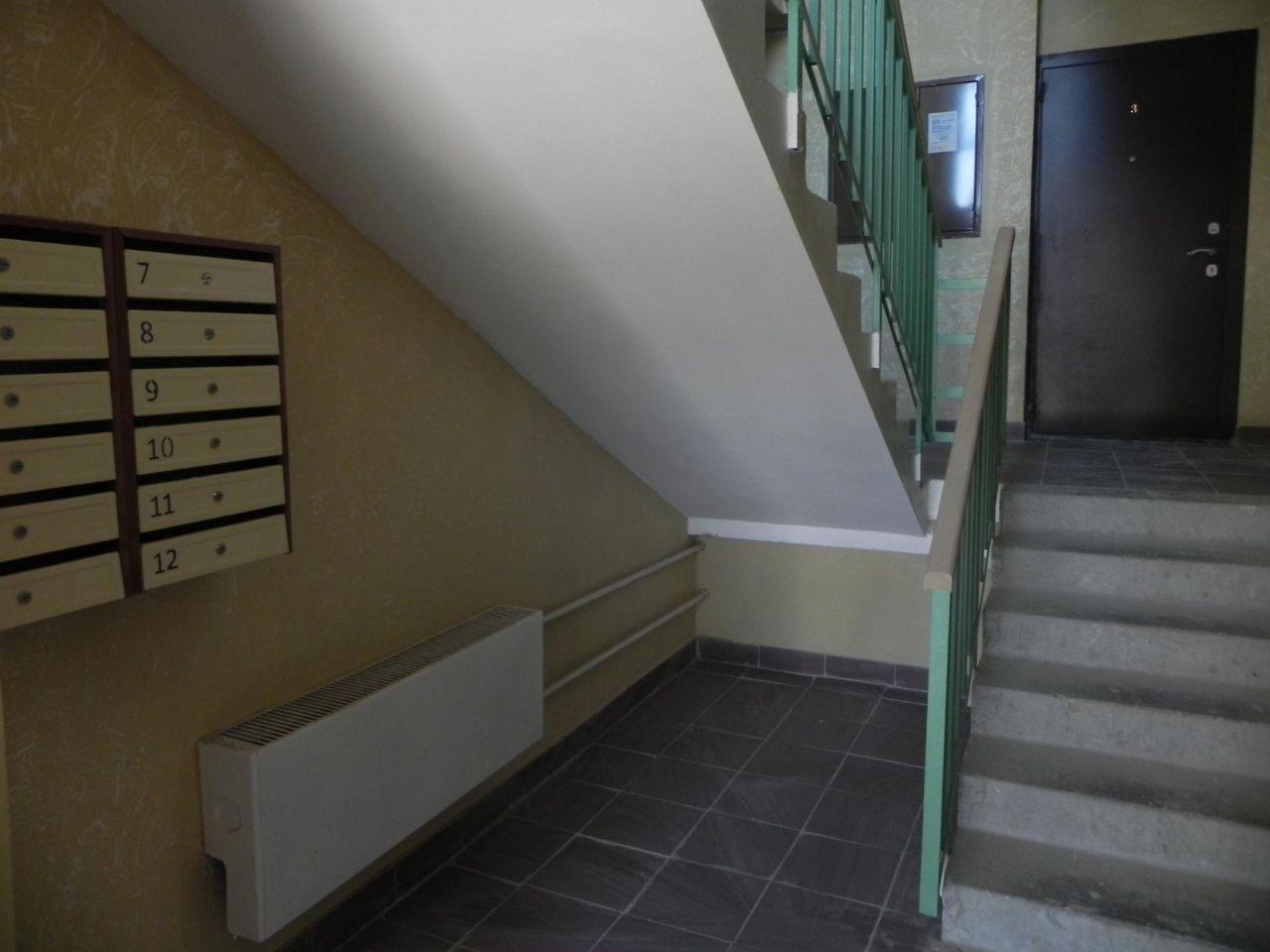 продажа квартир ГринВилл
