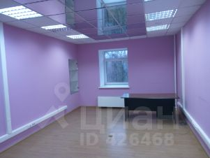 Аренда офиса 40 кв Измайловская аренда офиса м.петровско - разумовская