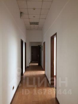 Снять офис в городе Москва Суздальская улица коммерческая недвижимость днепродзержинск