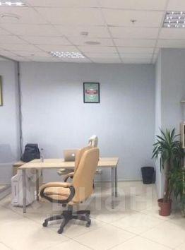 Аренда офиса 30 кв Анненская улица Коммерческая недвижимость Гурьевский проезд