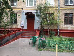 Арендовать помещение под офис Рогожский Большой переулок аренда офиса на парке победы