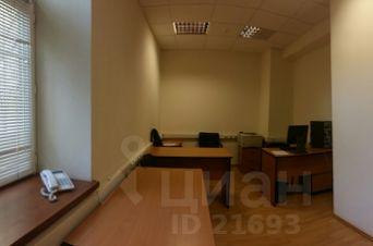 Аренда офиса 40 кв Маршала Рокоссовского бульвар аренда офиса ул.окская
