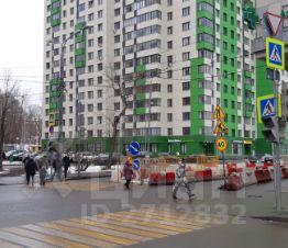 Снять офис в городе Москва Ельнинская улица аренда офисов в бизнес центре в с-пб