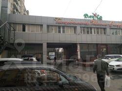 Аренда офиса бочкова аренда офиса 35 м