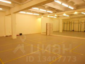 Аренда помещения под букмекерскую контору в москве [PUNIQRANDLINE-(au-dating-names.txt) 49