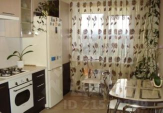 53bc3a3579ffc Купить 2-комнатную квартиру на улице Спасателей в городе Ессентуки ...