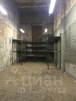 Аренда офиса и склада в выборгском районе поиск помещения под офис Водопьянова улица