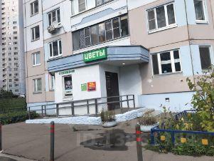 Стоимость коммерческой недвижимости в одинцово Аренда офиса Тверская Застава площадь