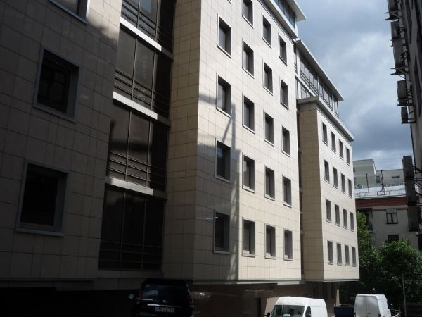 Портал поиска помещений для офиса Волконский 1-й переулок аренда офиса швейцария