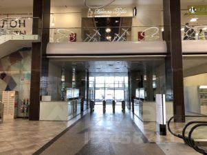 Офисные помещения Рейсовая 2-я улица снять в аренду офис Леси Украинки улица