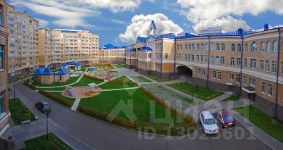 Коммерческая недвижимость Новые Сады 7-я улица Снять помещение под офис Неопалимовский 1-й переулок