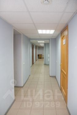 аренда офиса в москве от собственника юао севастопольская