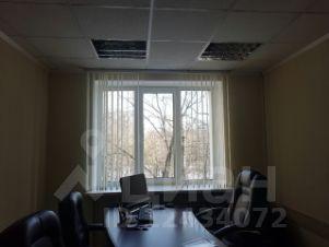 Аренда офисных помещений Космонавтов улица офисные помещения под ключ Кусковская улица