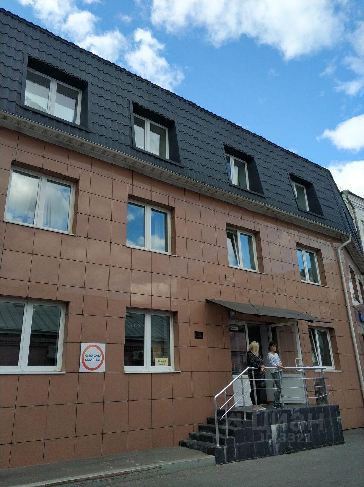 Арендовать офис Балакиревский переулок аренда офиса в харькове с мебелью