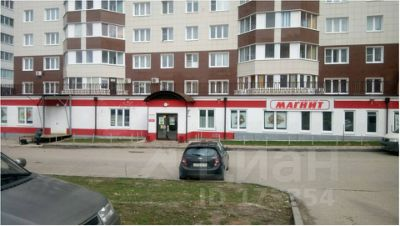 Аренда офиса 7 кв Кибальчича улица Аренда офисов от собственника Самотечный 2-й переулок