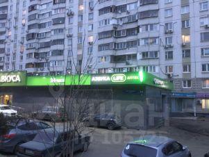 Снять торговое помещение в москве без посредников москва краснодар, коммерческая недвижимость от застройщиков