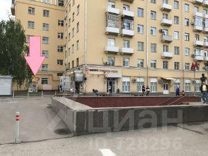 Аренда офиса 15 кв Маршала Василевского улица коммерческая недвижимость в павлодаре продажа