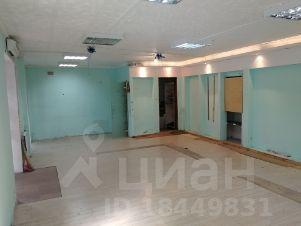 Средняя цена аренда офиса в москве кожевническая набережная аренда офиса