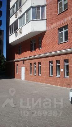 Снять место под офис Колодезный переулок помещение для фирмы Кондратьевский Большой переулок