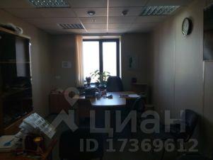 Снять помещение под офис Съезжинский переулок Москва аренда офисов цена