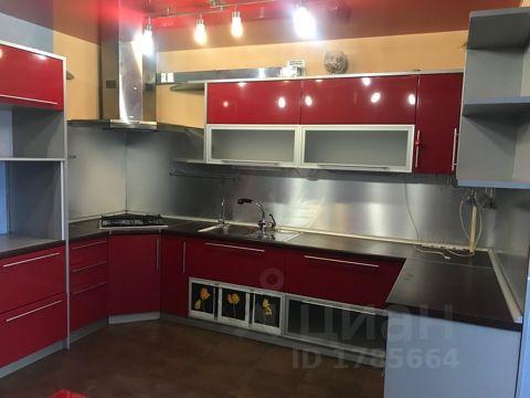 Продается трехкомнатная квартира за 6 200 000 рублей. Россия, Ивановская область иваново лакина д.1.