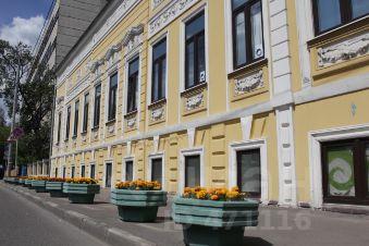Снять в аренду офис Семеновская Малая улица поиск помещения под офис Балтийская
