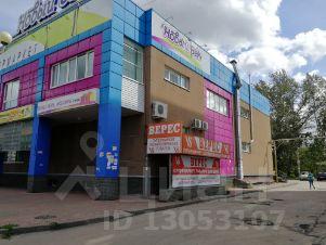 Поиск Коммерческой недвижимости Автозаводская (14 линия) аренда офиса до 20 кв.м.цветной бульвар