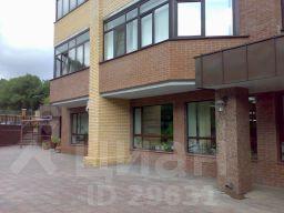 Аренда офисных помещений Раменки коммерческая недвижимость в кемерово продажа