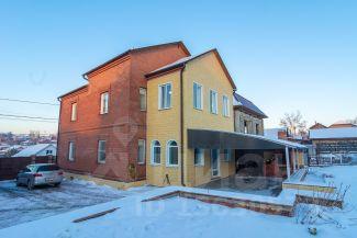 10 объявлений - Купить дом на улице Радищева в городе Иркутск ... 64688731597