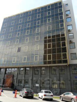Снять помещение под офис Новоспасский переулок Аренда офиса Борисово