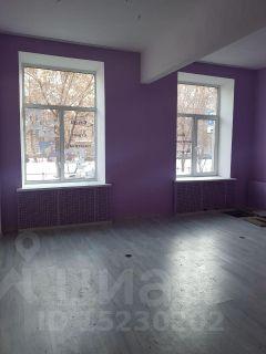 Аренда офиса 40 кв Аэропортовская 1-я улица аренда офисов в москве метро павелецкая